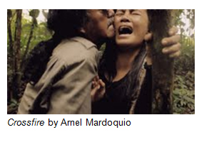 A New Aspect Of Philippine Indie Cinema 2