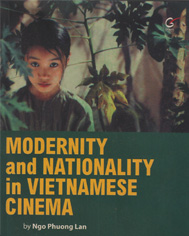 Modernity And Nationality In Vietnamese Cinema