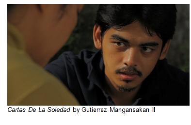 A New Aspect Of Philippine Indie Cinema 3